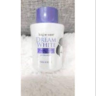 KOJIE SAN Dream white Anti Aging Facial Toner 60ml