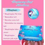 Sabun Kedas Beauty Original BPOM