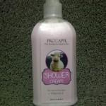 Sabun Susu Kambing Shower Cream