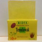 Cream Temulawak Original
