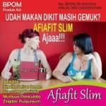 Afiafit Slim