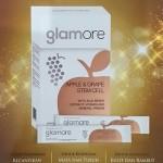 Glamore Apple Grape Stem Cell