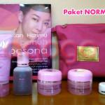 Jual Been Pink New Pack Original BPOM