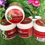 Jual Dr Eric Contour Body Cream Perawatan Tubuh
