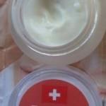 Cream Dr. Pure