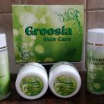 Cream Groosia Original
