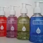 Beautain Color Care Serum