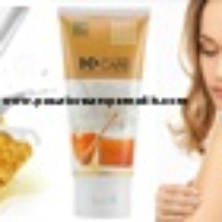 K-Care Honey & Goat Milk Body Lotion