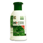 Shampoo 2 in 1 K-Chlorophyll Care