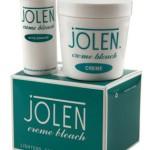 Jolen Bleaching Cream