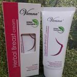 Breast Cream Vienna