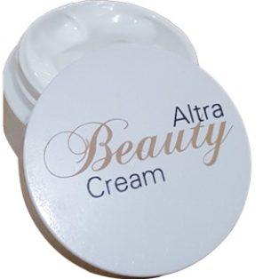Altra Beauty Cream