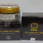 Ayla Breast Care