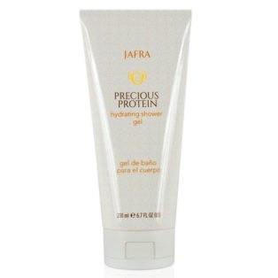 Jafra Precious Protein Hydrating Shower Gel