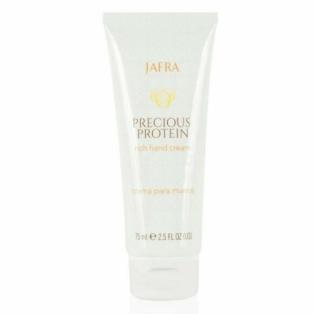 Jafra Precious Protein Rich Hand Cream