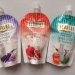 Scholar Whitening Lotion