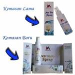 Jual Bio Spray (Paket) Perawatan Kulit