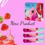 Jual Neo Moment Glucogen New Pack