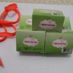 Jual Sabun Melon 701 Perawatan Kulit