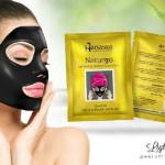 Jual Masker Naturgo Hanasui Perawatan Wajah