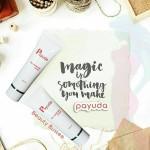 Jual Payuda Beauty Bustee Serum Perawatan Payudara
