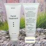 Jual Ertos Facial Treatment Pemijat Wajah