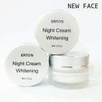 Jual Ertos Night Cream Untuk Wajah