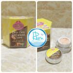 Jual Pure Face Sunscreen Cream Sunblock Wajah