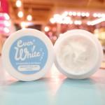 Jual Everwhite Smooth Axillary Cream Perawatan Tubuh