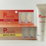 Jual Payuda Nipple Cream Perawatan Tubuh