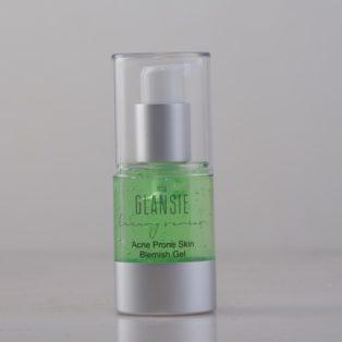 Jual Glansie Serum Acne Prone Skin Perawatan Wajah