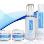 Cream SuperSkin Whitening Essence 360 Perawatan Wajah