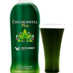Chlorophyll Plus 730 ml Minuman Klorofil Untuk Kesehatan
