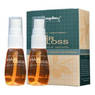 Hair Loss Serum Humprey Perawatan Rambut
