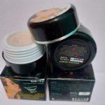 Cream Leher By SH Cosmetics Pemutih Leher Yang Belang