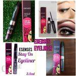 Eyeliner Esense Waterproof