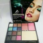 Eyeshadow Implora 11 Warna