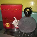 Parfum Implora