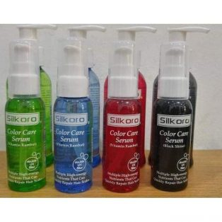 Silkoro Color Care Serum