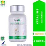 Vitaline Softgell Tiens