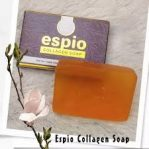 Jual Sabun Espio Collagen Soap